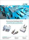 CETA accessories catalogue 2019