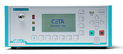 Leak Tester CETATEST 515