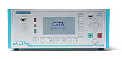 Leak Tester CETATEST 715
