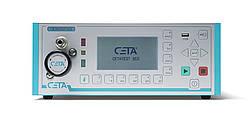 CETATEST 915G Durchflussprüfgerät