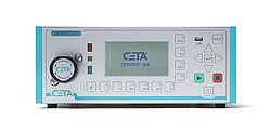 CETA Flow Tester CETATEST 915