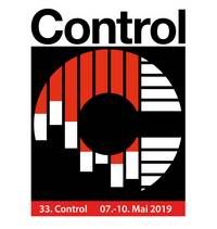 CETA exhibits at Control 2020 industrial leak and flow testers