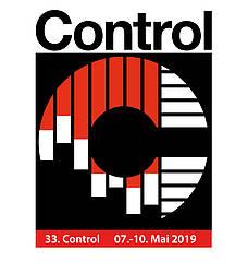 CETA Testsysteme GmbH auf der Control 2019