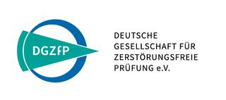DGZfP Dichteitsprüfung und Lecksuche, Gesellschaft für zerstörungsfreie Lecksuche