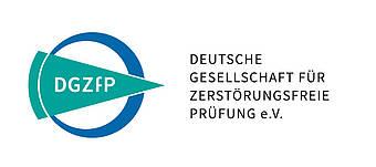 DGZfP: 8. Fachseminar Dichtheitsprüfung und Lecksuche, Vortrag Dr. Lapsien, CETA Testsysteme: Integration der Dichtheitsprüfung in den Produktionsprozess