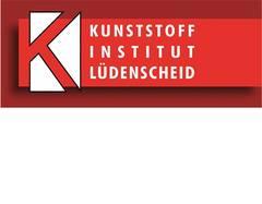 CETA at Kunststoff Institut Lüdenscheid