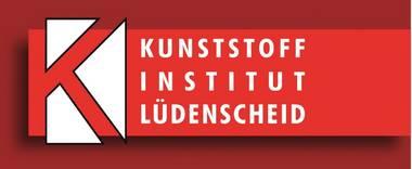 Branchentreff-Lüdenscheid, plastics industry
