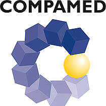CETA Testsysteme auf COMPAMED 2019