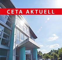 Welche Coronamaßnahmen CETA ergreift